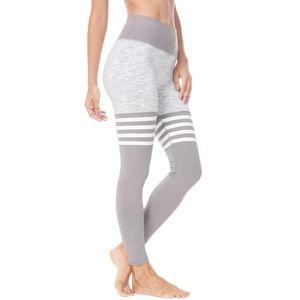 Queenieke Knee-High Sock Leggings